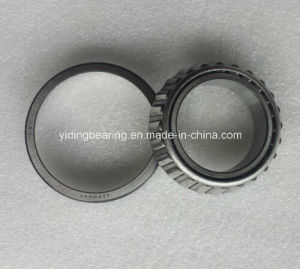 China Quality Assured Taper Roller Bearing 32206 pictures & photos