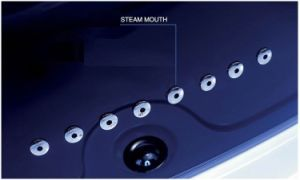 Luxury Factory Direct Hot Selling Fashion Sanitary Steam Room Combination with Sauna (M-8287) pictures & photos