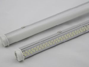 10W 60cm 85-265V LED T8 Tube pictures & photos