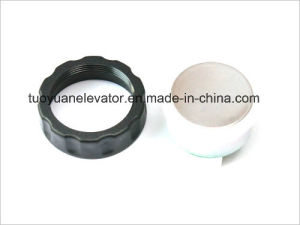 Xizi /Otis Push Button for Elevator Parts (TY-PB20) pictures & photos