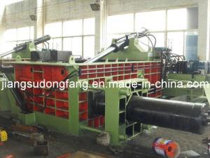 Y81-315 Metal Baling Machine pictures & photos