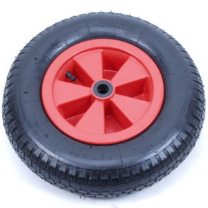 New Pattern Air Wheel Without Bad Smell pictures & photos