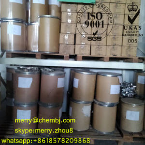 Research Pharmaceutical Intermediate 4-Aminophenyl-1-Phenethylpiperidine CAS 21409-26-7