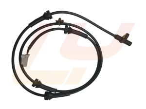 Auto Sensor ABS Sensor for Nissan 47901zt00A pictures & photos