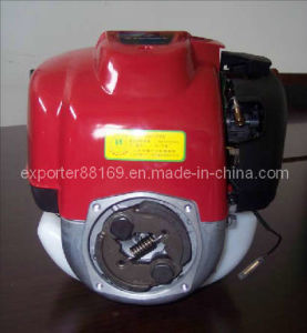 4stroke Engine (140FA, EPA) pictures & photos