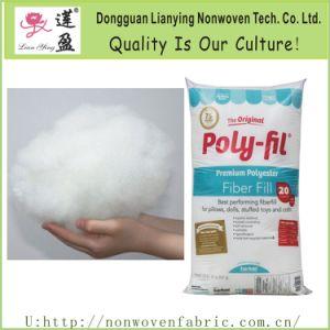 Polyester Fiberfill 12 Ounces