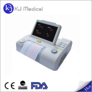 LED Display/Fetal Monitor