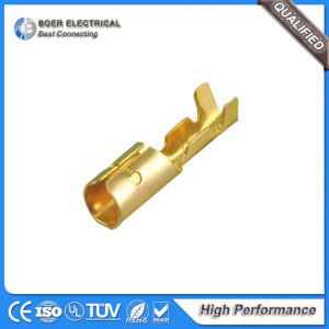 Auto and Motor Wire Connector Terminal pictures & photos