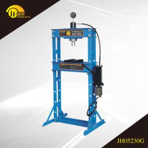 Shop Press (JH05230G)