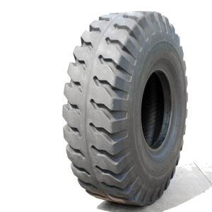 Mining L-5 Bias OTR Tyre (29.5-25, 26.5-25, 23.5-25, 20.5-25, 17.5-25) pictures & photos