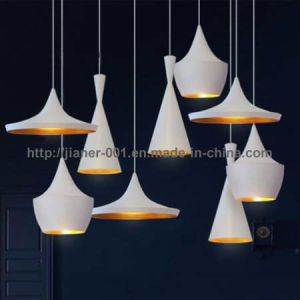 Best-Selling Fashion Dining Hanging Lamp Lighting for Home (S-8633-1W) pictures & photos