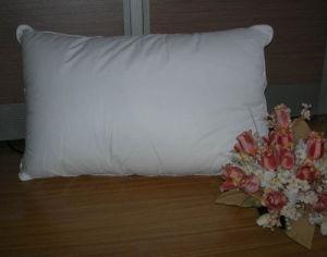 Bedding Set (P-BL-2)