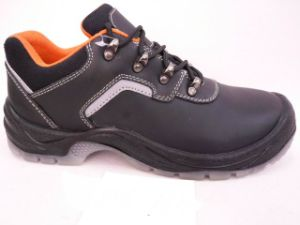 Safety Shoe (FW600)