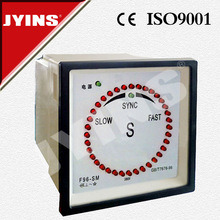 Insulation Monitors Marine Digital Panel Meter pictures & photos