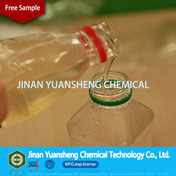 Polycarboxylate Superplasticizer Solid Content 40% pictures & photos
