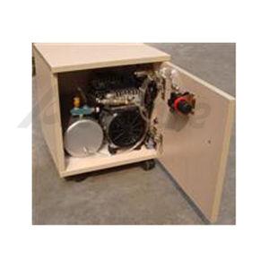 Air Compressor AC-F5