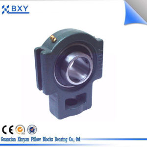 Waterproof Double Seal Pillow Block Bearing with Housing pictures & photos
