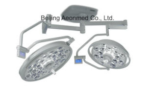 LED Surgical Light Ol9700 Series with CE Certificate pictures & photos