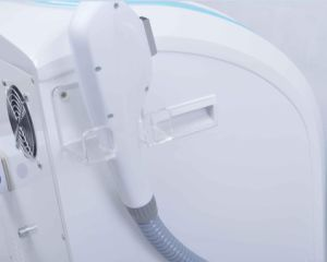 Portable IPL Hair Removal Shr Beauty Machine SPA Shr IPL Hair Removal Beauty Equipment pictures & photos