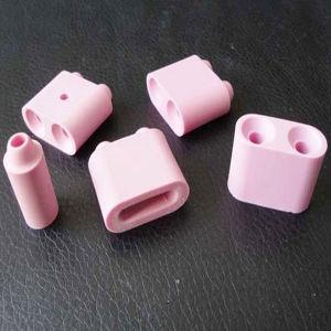 Alumina Ceramic Heating Beads pictures & photos