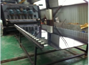 Polishing Machine pictures & photos