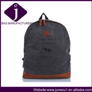 Fashion Backpack- Bp012