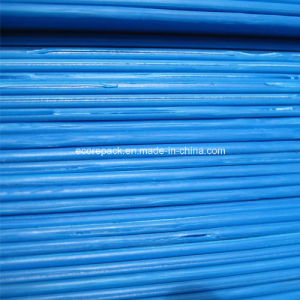 Plastic Layer Divider pictures & photos