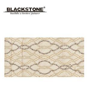 New Design Glazed Porcelain Floor Tile 300X600 (6169801) pictures & photos