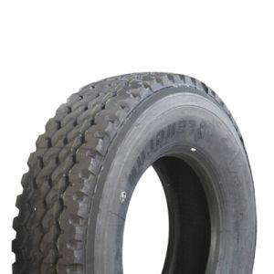 FL588 TBR Tyre