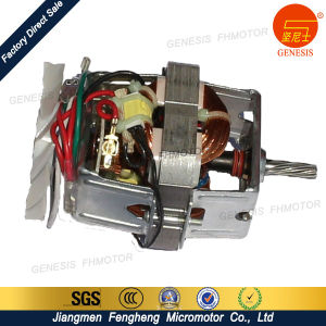 Home Appliance Motor Spare Parts of Meat Grinder pictures & photos