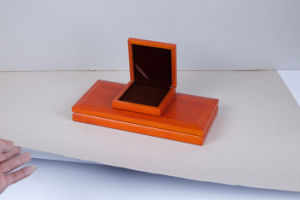 OEM Jewelry Box