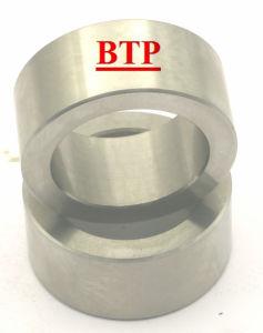 Best Price Carbide Tungsten Accessories for Hardware (BTP-A093)