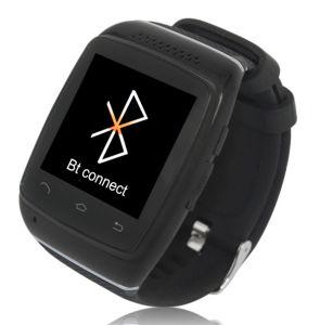 Jy-S12 Smart Bluetooth Watch