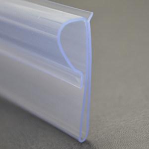 Q Shape Plastic Products (DS-1118) pictures & photos