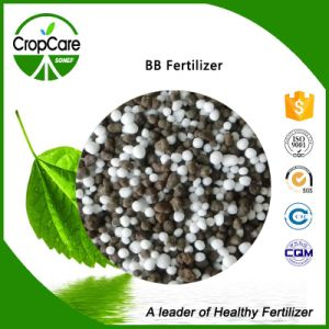 High Quality NPK Bb 20-20-15 Fertilizer pictures & photos