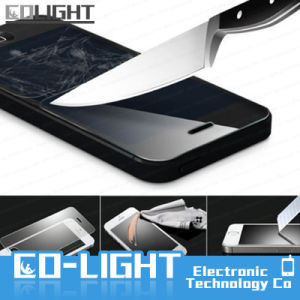 New Arrival 0.2mm Tempered Glass Screen Protectore for iPhone 5