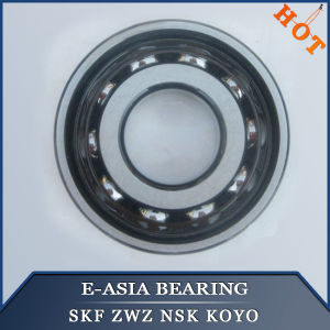 Standard Deep Groove Ball Bearing pictures & photos