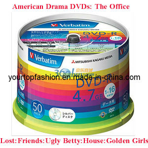 American Drama Movies, TV Drama Dvds, TV Series Dvds