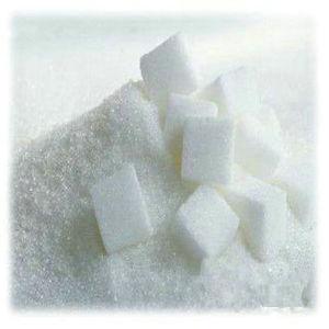 Aspartame Sweetener Apm pictures & photos