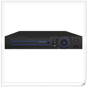 720p 1080P 8CH Ahd DVR for CCTV Surveillance pictures & photos