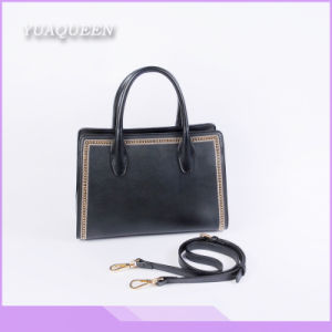 Fashion Style Hand Bag for Women
