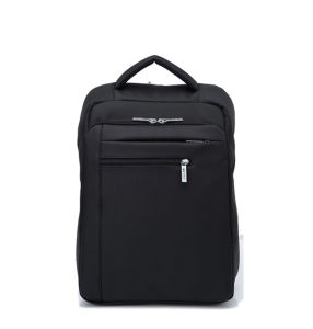 Shool Backpack Notebook Bag with Good Quality Sb6958 pictures & photos