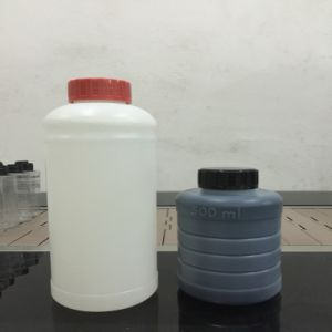 High Quality Expiry Date Coding Machine for Bottle with Ce pictures & photos