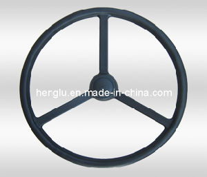 Car Steering Wheel/Truck Steering Wheels pictures & photos