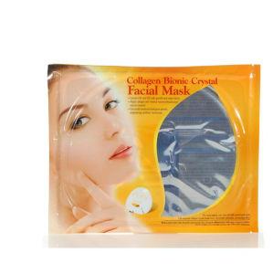 New Cold Bio-Collagen Facial Mask pictures & photos