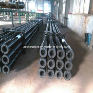 """API Standard Grade G105 5"""" Drilling Pipe pictures & photos"""