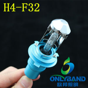 Promotion Xenon Lamp for H4-F32