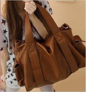 Leisure Lady Tote Bag (YLD1210-27)