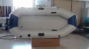 PVC Small Raft