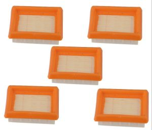 Brush Cutter Parts Air Filter for Stihl Fs120 Fs200 Fs250 Fs300 Fs350 Fs400 Fs450 Trimmer pictures & photos